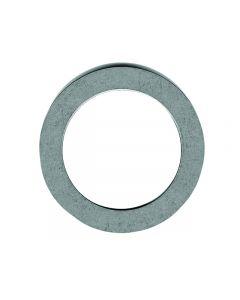 Sierra Forward Gear Thrust Washer - 18-0197
