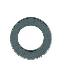 Sierra Drive Shaft Thrust Washer - 18-0201