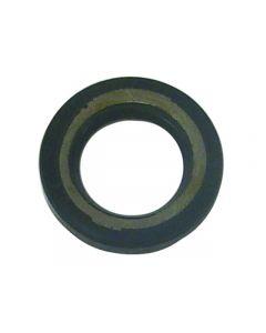 Sierra 18-0296 Yamaha Oil Seal
