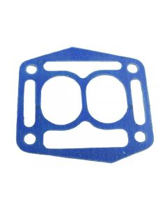 Sierra Exhaust Manifold Elbow Gasket - 18-0430