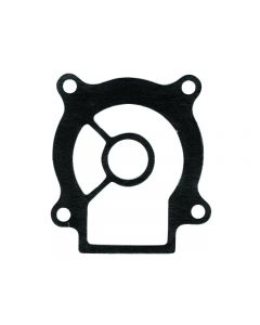 Sierra Water Pump Gasket - 18-0461