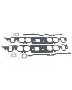 Sierra Gasket Set-Intake Manifold Gm7.4L - 18-0465