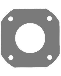 Sierra Exhaust Manifold Elbow Gasket - 18-0471
