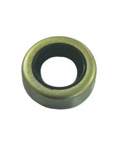 Sierra Oil Seal - 18-0515
