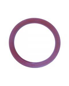 Sierra Oil Seal - 18-0519