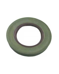 Sierra Oil Seal - 18-0578