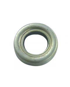 Sierra Oil Seal - 18-0579