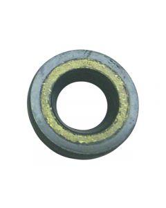 Sierra Oil Seal - 18-0581