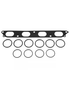 Sierra Plenum Gasket Kit - 18-0663