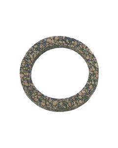 Sierra Thermostat Gasket - 18-0675
