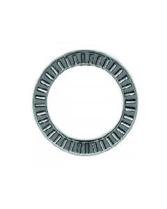 Sierra Reverse Gear Thrust Bearing - 18-1112