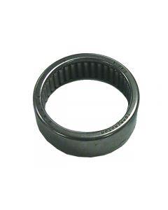 Sierra Reverse Gear Bearing - 18-1113