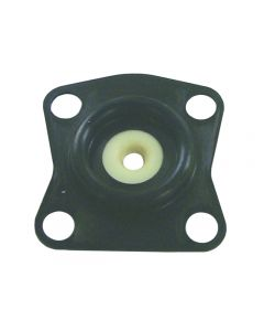 Sierra Thermostat Valve Diaphragm - 18-1222