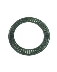 Sierra Reverse Gear Thrust Bearing - 18-1363