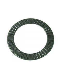 Sierra Forward Gear Thrust Bearing - 18-1364