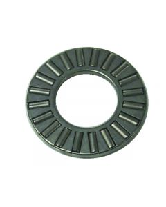 Sierra Pinion Gear/Drive Shaft Thrust Bearing - 18-1365