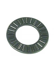 Sierra Pinion Gear/Drive Shaft Thrust Bearing - 18-1367
