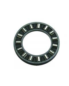 Sierra Thrust Drive Shaft Bearing - 18-1368