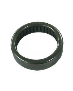 Sierra Forward Gear Thrust Bearing - 18-1369