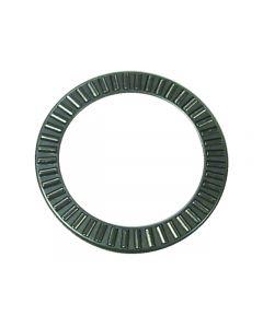 Sierra Reverse/Forward Gear Thrust Bearing - 18-1370