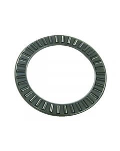 Sierra Forward/Reverse Gear Thrust Bearing - 18-1371