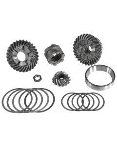 Sierra Complete Gear Set 4 Cylinder - 18-1550
