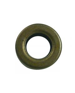 Sierra Propeller Drive Shaft Oil Seal - 18-2005