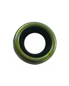 Sierra Propeller Drive Shaft Oil Seal - 18-2027