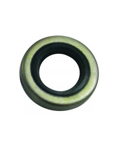 Sierra Propeller Drive Shaft Oil Seal - 18-2029
