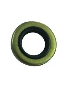 Sierra Propeller Drive Shaft Oil Seal - 18-2030