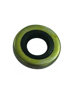 Sierra Drive Shaft Oil Seal - 18-2033