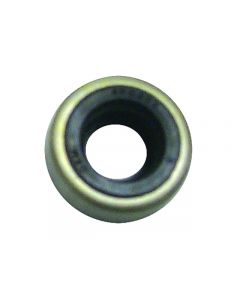 Sierra Propeller Drive Shaft Oil Seal - 18-2035