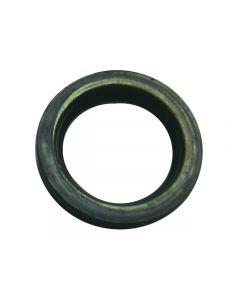 Sierra Oil Seal - 18-2041