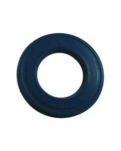 Sierra 18-2047 Oil Seal