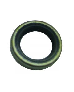Sierra Propeller Drive Shaft Oil Seal - 18-2059