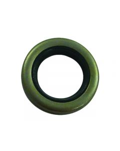 Sierra Upper Crankcase Drive Shaft Oil Seal - 18-2062