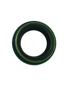 Sierra Drive Shaft Oil Seal - 18-2064