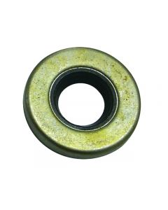 Sierra Drive Shaft Oil Seal - 18-2065