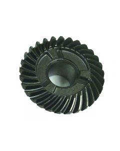 Sierra Reverse Gear - 18-2208