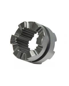 Sierra Clutch V6 - 18-2216
