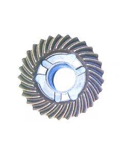 Sierra Reverse Gear - 18-2309