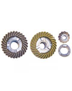 Sierra - 18-2315 Sierra 18-2315 Gear Set for Johnson/Evinrude