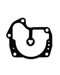 Sierra Carburetor Float Bowl Gasket - 18-2582