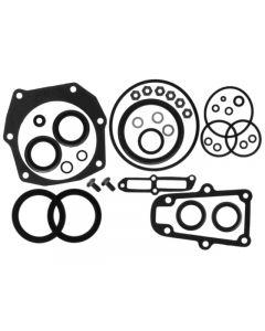 Sierra Upper Unit Seal Kit - 18-2665