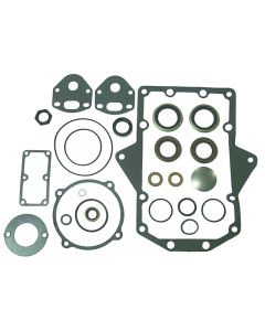 Sierra Seal Kit - 18-2669
