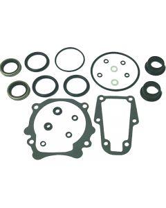 Sierra Lower Unit Seal Kit Omc Sterndrive/Cobra - 18-2671