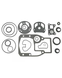 Sierra Upper Unit Seal Kit Omc Sterndrive/Cobra replaces 987603, 984459, 986364, 984459, 986364, 987603 - 18-2673