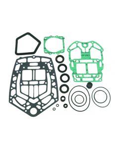 Sierra Gear Housing Seal Kit - 18-2799