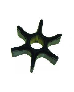 Sierra Impeller - 18-3023