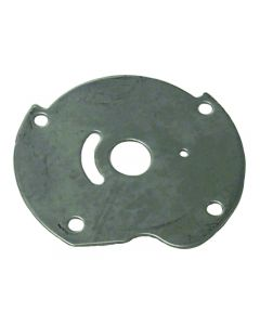 Sierra Water Pump Impeller Plate 18-3102 for Johnson/Evinrude Outboard Motor